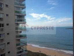 Apartamento 4 quartos ,1 suíte na Praia de Itaparica,Vila Velha