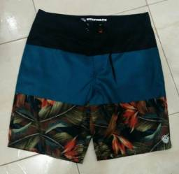 Short Novo 99243-1364
