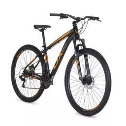 Moutain Bike OX Nova Indaiatuba