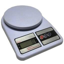 Balança Digital de Cozinha 10kg. Nova
