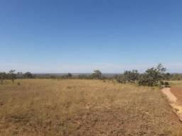Venda de terra na fazenda extrema dos gerais - Arinos- MG