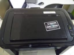 Impressora a laser Samsung ml1660