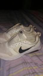 Vendo sapato usado