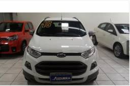 Ford Ecosport Freestyle 1.6 14/15 - 2015