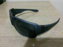 Barbada Oakley original
