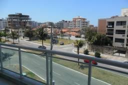 Apartamento para temporada em Cabo Frio no Braga