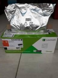 Toner Lexmark-52bh-524h-ms710-711-810-811-812-original-