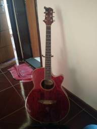 Crafter Ea 45 ceq