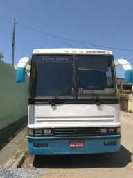 Super bus 360 - 1991