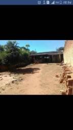 Vendo casa no jardim Iguaçu 2