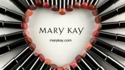 Mary Kay, Natura e Boticário com até 15% de desconto! Imperdível!!!