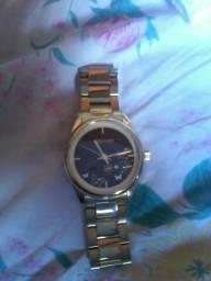 Vendo um relógio technos