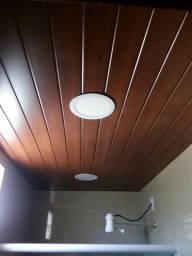 PVC liner - Forro PVC