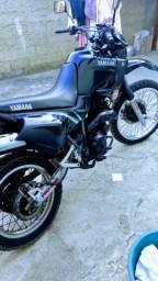 Moto xt 600 - 2000