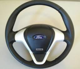 Volante Ford Para KA e Fiesta