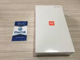 "Xiaomi Mi Max 2 Novo 64GB, Tela 6,44"" + 4GB Ram, Lacrado na caixa, Garantia Loja 1 ano"