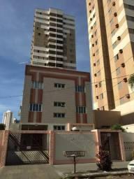 Apartamento de um quarto, Setor Leste Universitário
