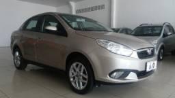 Fiat GrandSiena Essence Dualogic 2013/2014 - 2014