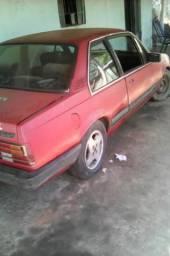 Carro antigo - 1998