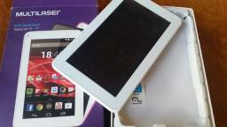 Tablet 100 reais ( 999397070)
