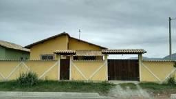 Casa em itaipuaçu 1 suíte