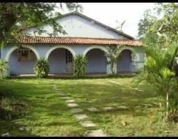 Granja /sitio/chacara 12 hectares