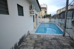 Casa para locação Ilha do Leite/ Boa Vista com 4 quartos 5 vagas na garagem