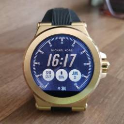 Smartwatch Michael Kors Access MKT5009 semi novo