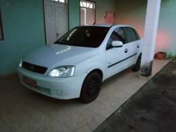 Vendo ou Troco Corsa Maxx 2005 - 2005