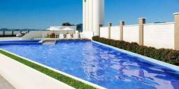 Spazio Rockfeller - 45m² a 54m² - Colégio - Rio de Janeiro, RJ - ID 3486