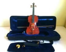 Violino 4/4 (441) Eagle