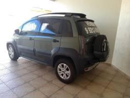 Fiat Idea Adventure 12/13 R$29.000,00 - 2012