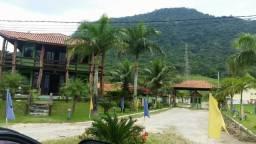 Terreno 170m² em condomínio de alto padrão Itacuruçá RJ