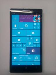 Nokia Lumia 930 32G - leia o Anúncio