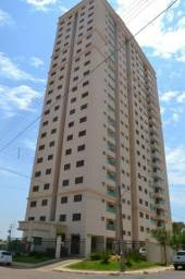 Apartamento Gran Park Veredas