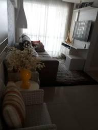 Lindo Apartamento 3qtos com suite - Oportunidade imperdível!!!