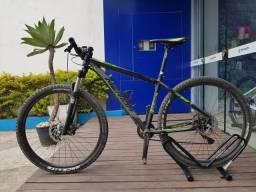 Ciclismo em Santa Catarina - Página 10   OLX 4de3b972b9