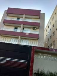 Maravilhoso Apto NOVO 101 no Bairro Rosário - Próximo a Clínica da Mulher, ao Instituto d