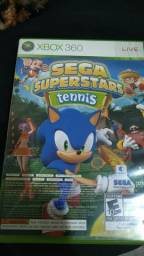 Videogames - Campo Grande, Mato Grosso do Sul   OLX 8928560ec0