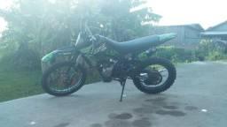 Xtz150 - 2010