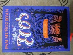 Livro Ecos