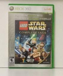 Jogo Xbox 360/One