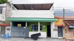 Casa próximo a praia em Itacuruçá - Mangaratiba/RJ