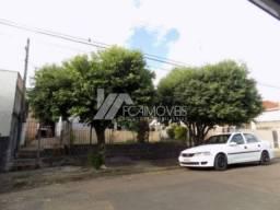 Casa à venda com 1 dormitórios em Vila guarani, Matão cod:177263