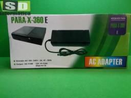 Fonte de Energia Xbox ? Xbox Slim - 34- *