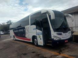 Ônibus Irizar Mercedes