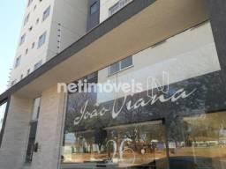 Apartamento à venda com 3 dormitórios em Sinimbu, Belo horizonte cod:598498