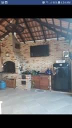 Vende-se casa em Araucária-PR