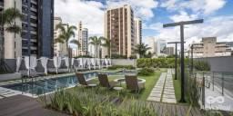 Apartamento duplex em savassi belo horizonte