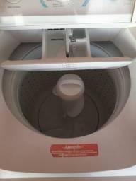 Máquina de lavar 9 KG